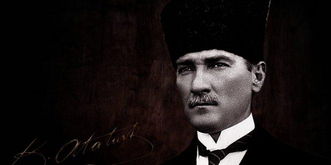 Atatürk'ün fert ve toplum yaşamı üzerine sözleri