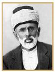 Abdullah efendi (KARABİNA)