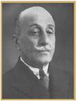 Ahmet Muhtar Bey (MOLLAOĞLU)