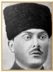 Atıf Bey (Mehmet Atıf TÜZÜN)