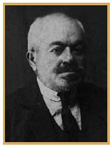 Cemil Bey (Yusuf Cemil ALTAY)