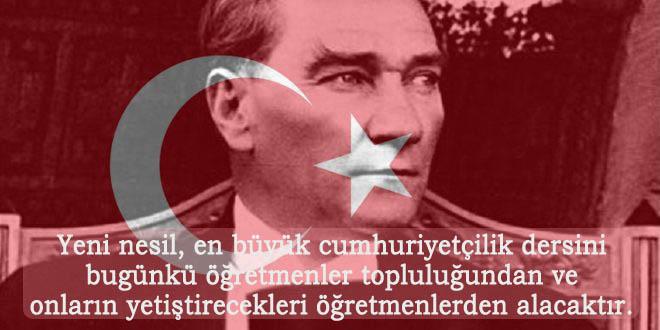 Cumhuriyet pano 13