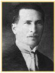 Dr Mustafa Bey (BENGİSU)