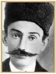 Dr Mustafa Bey (Mustafa Elvan CANTEKİN)