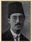 Dr Tevfik Şükrü Bey (Ahmet Tevfik Rüştü ARAS)