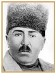 Eyüp Sabri Bey (Eyüp Sabri AKYOL (AKGÖL))