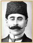 Fahrettin Bey (ERDOĞAN)