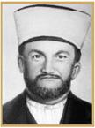 Feyzi Efendi (Mustafa Feyzi BİLGİLİ)