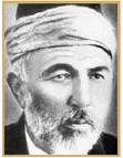 Hacı Bekir efendi (SÜMER)