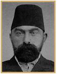 Hacı Mustafa Efendi Malatya