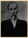 Mehmet Ali efendi (Malatya)