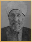 Osman Fevzi Efendi (TOPÇU)