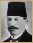Sadettin bey (Ahmet Sadettin ÖZSAN)