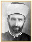 Salih efendi (ATALAY)