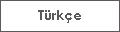 Atatürk'ün fihristlenmiş veciz sözleri kütüphanesi