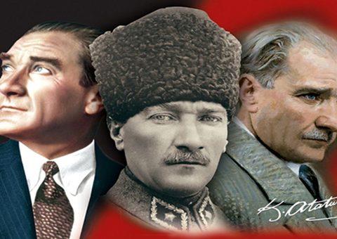 Atatürk ilkelerinin toplumsal yansımaları ve gafletler