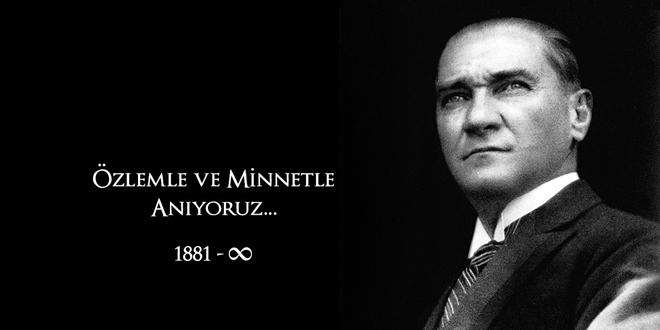 Atatürk'ün vefatının ardından yurt içinde kim ne dedi