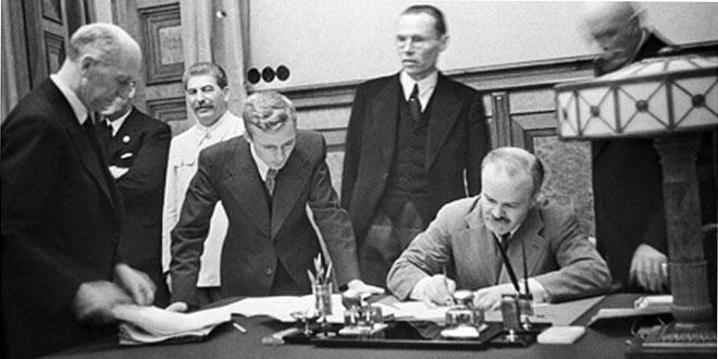 Londra Konferansı (21 Şubat-12 Mart 1921)