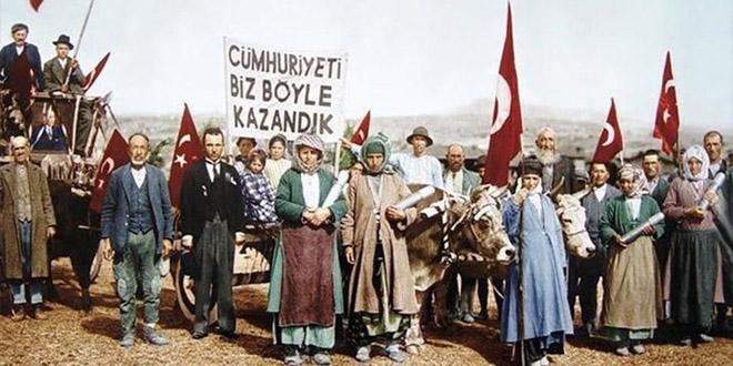 İstanbul, YSK, yumruk, balon ve beş